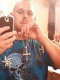 txballer76's photos