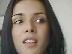 Bianca Freire sexy shemales