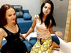 Shemale fuck Girl-Vicats-Part1 (2016.07.30)